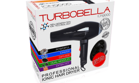 turbobella fön makinesi fiyat