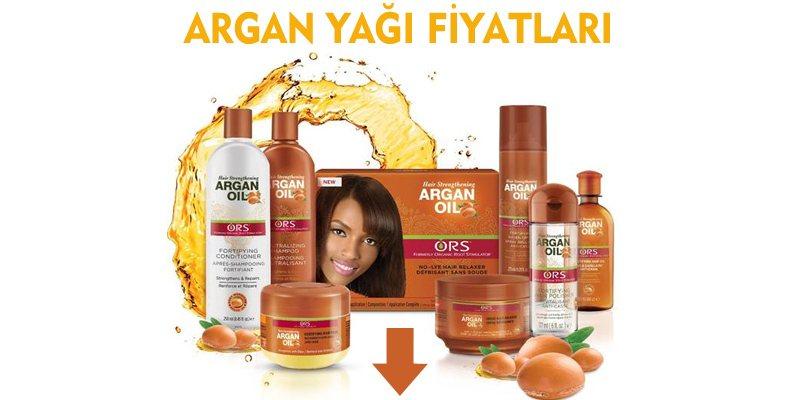argan-fiyatlari